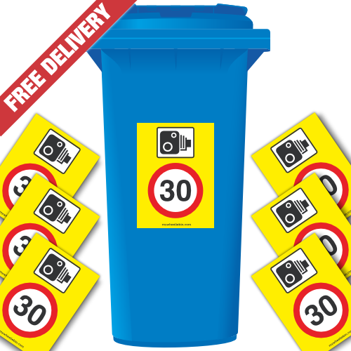 http://www.mywheeliebin.com/image/cache/data/Product%20Images/speed-camera-30-wheelie-bin-stickers-blue-bin-500x500.png
